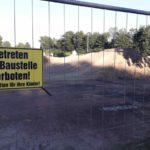 Dirtpark Wadersloh Bikepark Diestedde Pumptrack Planung 061