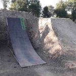 Dirtpark Wadersloh Bikepark Diestedde Pumptrack Planung 064