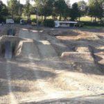Dirtpark Wadersloh Bikepark Diestedde Pumptrack Planung 065