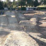 Dirtpark Wadersloh Bikepark Diestedde Pumptrack Planung 066