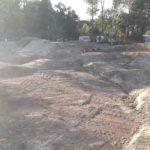 Dirtpark Wadersloh Bikepark Diestedde Pumptrack Planung 069