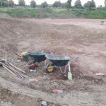 Dirtpark Wadersloh Bikepark Diestedde Pumptrack Planung 075