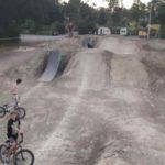 Dirtpark Wadersloh Bikepark Diestedde Pumptrack Planung 083