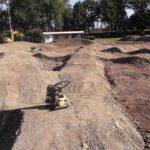 Dirtpark Wadersloh Bikepark Diestedde Pumptrack Planung 090