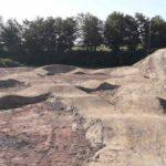 Dirtpark Wadersloh Bikepark Diestedde Pumptrack Planung 096