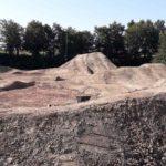 Dirtpark Wadersloh Bikepark Diestedde Pumptrack Planung 098