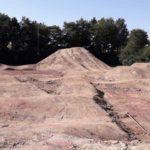 Dirtpark Wadersloh Bikepark Diestedde Pumptrack Planung 099