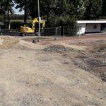 Dirtpark Wadersloh Bikepark Diestedde Pumptrack Planung 102