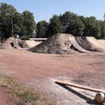 Dirtpark Wadersloh Bikepark Diestedde Pumptrack Planung 104