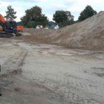 Bikepark Bensheim Radcross Bembelbahn Mtb Kinderparcours Bauen 06