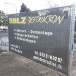Bikepark Bensheim Radcross Bembelbahn Mtb Kinderparcours Bauen 20
