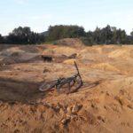 Bikepark Bensheim Radcross Bembelbahn Mtb Kinderparcours Bauen 37