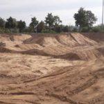 Bikepark Bensheim Radcross Bembelbahn Mtb Kinderparcours Bauen 60