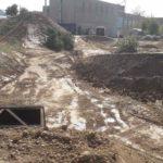 Dirtpark Wetzlar Mtb Kicker Fahrrad Schanze Bauen 38