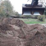Backyard Pump-track Im Garten Bauen Jossgrund Spessart 05