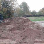 Backyard Pump-track Im Garten Bauen Jossgrund Spessart 10