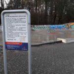 Skatepark Hamburg Dirtpark Mountainbike Trails Legalisieren 08