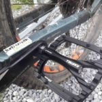 Flatpedals-pedale-kartell-components-leafcycles