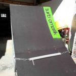 Dirtpark Kierspe Trails Bauen Pumptrack Hersteller Turbomatik 003