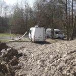 Dirtpark Kierspe Trails Bauen Pumptrack Hersteller Turbomatik 011