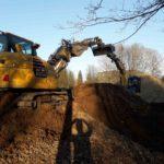 Dirtpark Kierspe Trails Bauen Pumptrack Hersteller Turbomatik 013