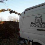 Dirtpark Kierspe Trails Bauen Pumptrack Hersteller Turbomatik 015