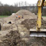 Dirtpark Kierspe Trails Bauen Pumptrack Hersteller Turbomatik 036