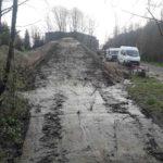 Dirtpark Kierspe Trails Bauen Pumptrack Hersteller Turbomatik 042