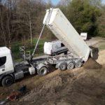 Dirtpark Kierspe Trails Bauen Pumptrack Hersteller Turbomatik 051