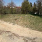 Dirtpark Kierspe Trails Bauen Pumptrack Hersteller Turbomatik 071