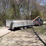 Dirtpark Kierspe Trails Bauen Pumptrack Hersteller Turbomatik 073