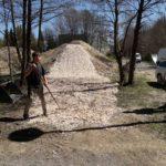 Dirtpark Kierspe Trails Bauen Pumptrack Hersteller Turbomatik 078