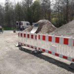 Dirtpark Kierspe Trails Bauen Pumptrack Hersteller Turbomatik 079