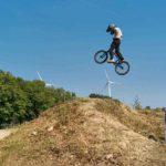 Dirtjam Diestedde Dirtpark Wadersloh Best Trick Whip Off Pumptrack Race 001
