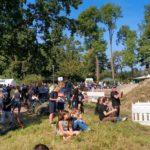 Dirtjam Diestedde Dirtpark Wadersloh Best Trick Whip Off Pumptrack Race 005