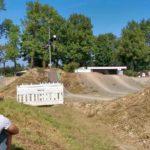 Dirtjam Diestedde Dirtpark Wadersloh Best Trick Whip Off Pumptrack Race 006