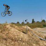 Dirtjam Diestedde Dirtpark Wadersloh Best Trick Whip Off Pumptrack Race 009