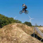Dirtjam Diestedde Dirtpark Wadersloh Best Trick Whip Off Pumptrack Race 010