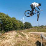 Dirtjam Diestedde Dirtpark Wadersloh Best Trick Whip Off Pumptrack Race 011