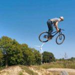 Dirtjam Diestedde Dirtpark Wadersloh Best Trick Whip Off Pumptrack Race 014