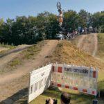 Dirtjam Diestedde Dirtpark Wadersloh Best Trick Whip Off Pumptrack Race 015