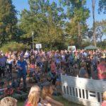 Dirtjam Diestedde Dirtpark Wadersloh Best Trick Whip Off Pumptrack Race 017