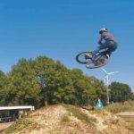Dirtjam Diestedde Dirtpark Wadersloh Best Trick Whip Off Pumptrack Race 018