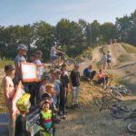 Dirtjam Diestedde Dirtpark Wadersloh Best Trick Whip Off Pumptrack Race 023