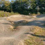Dirtjam Diestedde Dirtpark Wadersloh Best Trick Whip Off Pumptrack Race 026