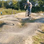 Dirtjam Diestedde Dirtpark Wadersloh Best Trick Whip Off Pumptrack Race 027