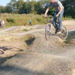 Dirtjam Diestedde Dirtpark Wadersloh Best Trick Whip Off Pumptrack Race 028