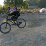 Dirtjam Diestedde Dirtpark Wadersloh Best Trick Whip Off Pumptrack Race 029