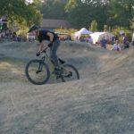 Dirtjam Diestedde Dirtpark Wadersloh Best Trick Whip Off Pumptrack Race 030