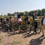 Dirtjam Diestedde Dirtpark Wadersloh Best Trick Whip Off Pumptrack Race 035